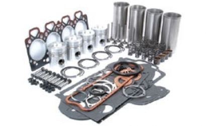 Fiat Tractor Parts Agspares Whangarei New Zealand
