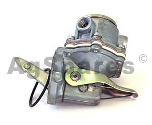 Fiat Tractor Parts Fuel Pump : Fuel lift pump fiat e new and second hand tractor