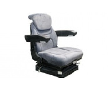 12 Volt Suspension Seats