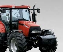 Tractor Parts | Tractor Seats | Hydraulic rams | Tractor