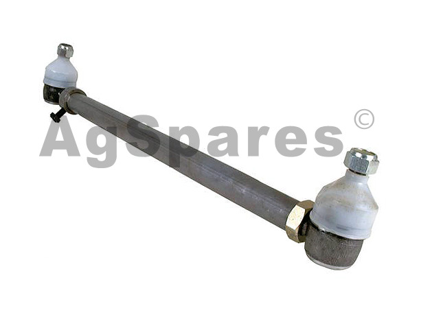 Parts Of A Tractor Trailer Tie Rod : Tie rod assy complete ih e new and second hand