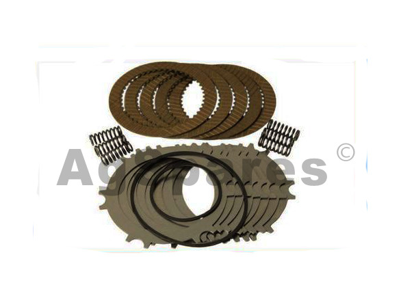 Transmission & PTO | Tractor Parts | New and second hand