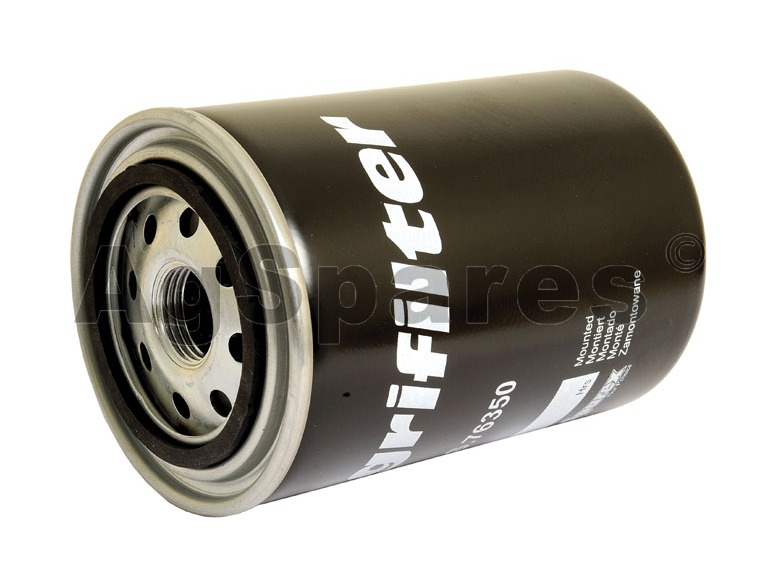 Hydraulic Filter -MF   New and second hand tractor parts