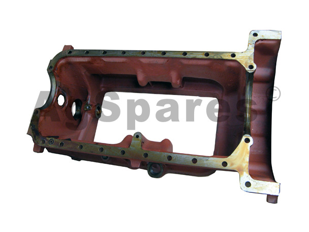 fordson tractors parts with Sump Fiat 4 Cyl 66 86 90 93 94 Series E3894 on 36 E27n likewise Index additionally Fordson N Tractor 4 further Fordson 1917 Tractor V 1 00 in addition Massey Ferguson Ted20 Tractor.