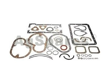 gasket set bottom db e2052