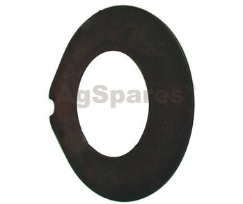 Brake Disc - Intermdiate Steel