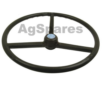 Steering Wheel Ford