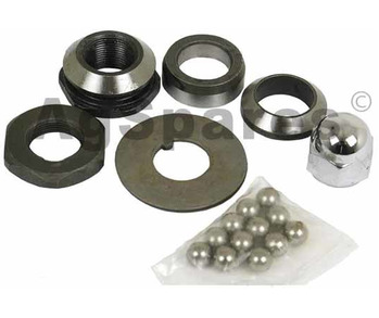 Steering Box Top Bearing Kit MF