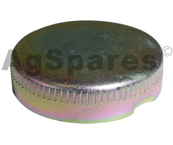 Power Steering Resevoir Cap Ford