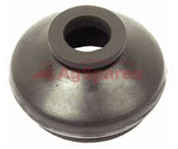 Tie Rod Rubber Boot MF/DB/IH/Case