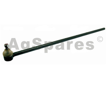 Tie Rod Outer L.H IH