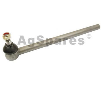 Tie Rod End Outer R.H