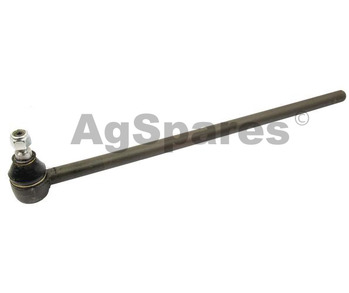 Tie Rod End Outer L.H