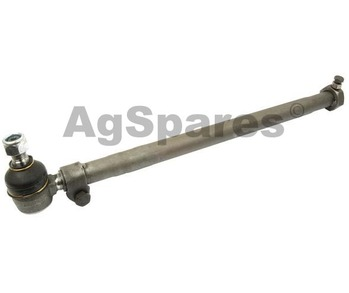 Tie Rod End Inner RH - Adjustable