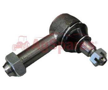 Tie Rod End DB