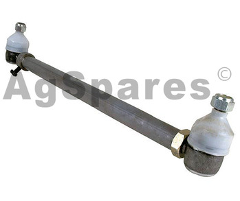 Tie Rod Assy Complete IH
