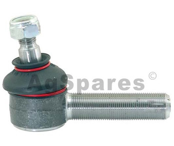 Tie Rod End RH M22x1.5mm * c/u E2718