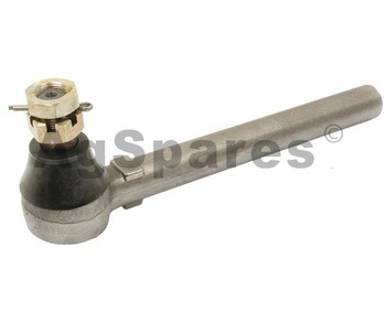 Tie Rod End Outer 280mm MF
