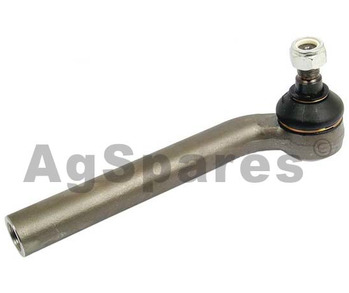 Tie Rod Carraro M24RH Thread 8240