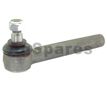 Tie Rod M24 X 1.5MM RH Female Thread
