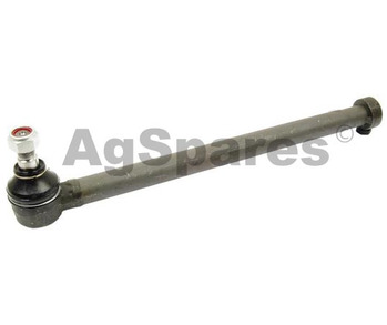 Tie Rod End Inner LH - Fixed