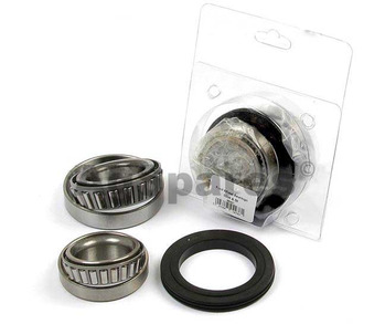 Hub Bearing and Seal Kit