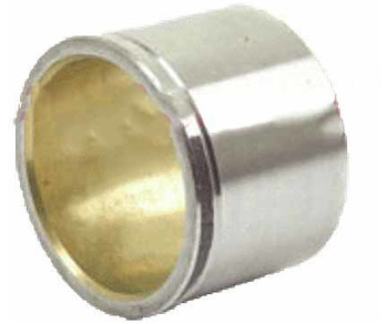 Pivot Pin Bush - No Flange - Early