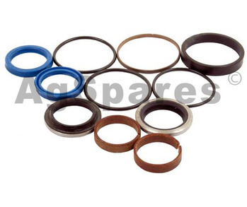 Seal Kit Steering Ram MF AG / NG
