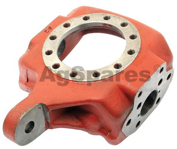 Swivel Housing ZF APL1351 RH