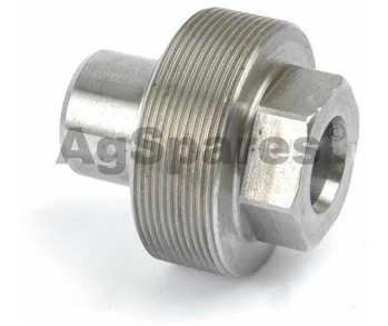 Kingpin Threaded ZF APL1351