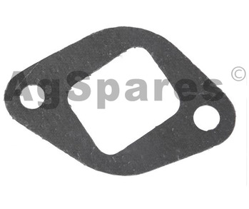 Exhaust Gasket 2 Req MF Ley