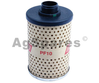 Filter Element For Zee Line Filter assy