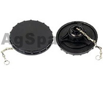 Fuel Tank Cap MF -115mm