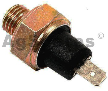Oil Pressure Switch Fiat