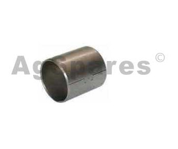 Front Axle Bush -Rear Pivot