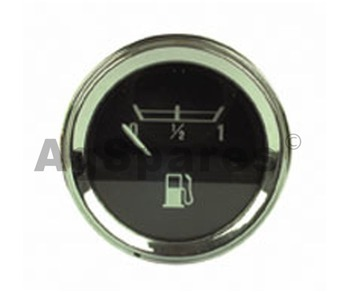 Fuel Gauge MF 135-188 135-148