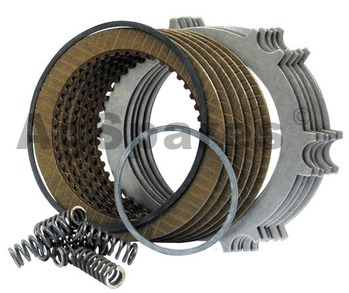 PTO Clutch Kit HD IH 785-4240-CX