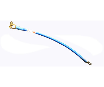 Battery Cable   46 cm - 18 inch