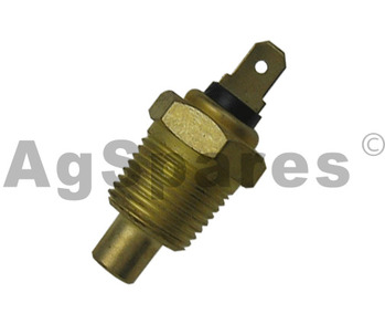 Temperature Switch Ford 17mm Thread