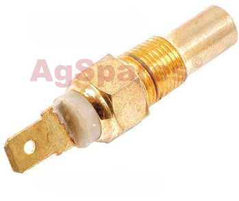Temperature Switch Ford 10mm Thread