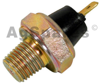 Oil Sender Unit Switch