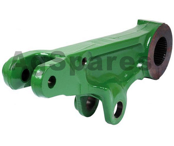 Hyd Lift Arm - RH - Some JD6000-7000 Ser