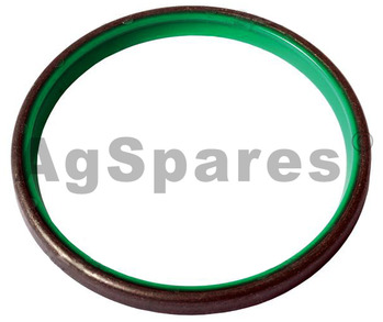 Cross Shaft Seal - Some JD 6000-7000 Ser