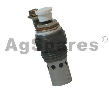 Heater Plug screw type