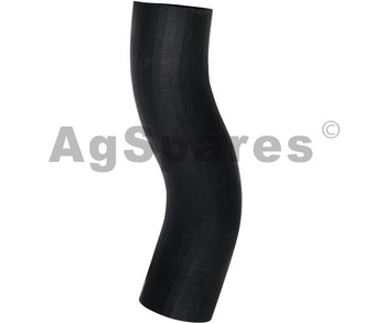 Hose Bottom Case 5120 - 5250