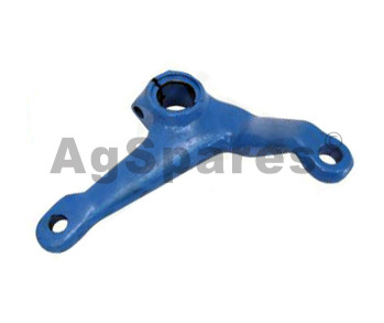 Steering Arm - Ford 4600