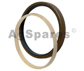 Cross Shaft Seal JD