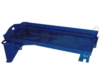 Battery Tray F2000-5000 Y Series
