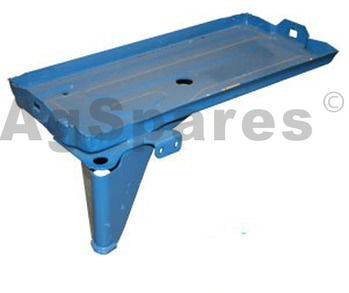 Battery Tray F2000-5000 X Series