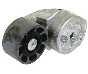 Belt Tensioner NH 60 Ser & TM